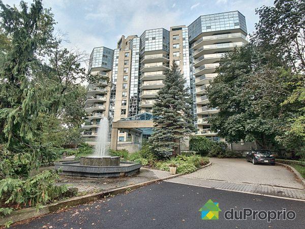Buildings - 201-3 Boulevard Simard, St-Lambert for sale
