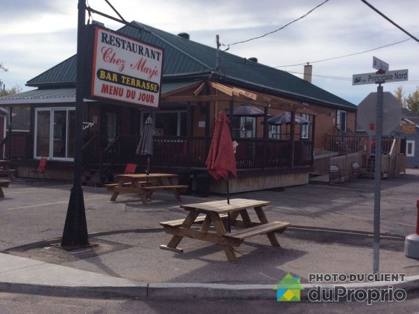 77 rue Principale Nord, Sacré-Coeur-du-Saguenay for sale