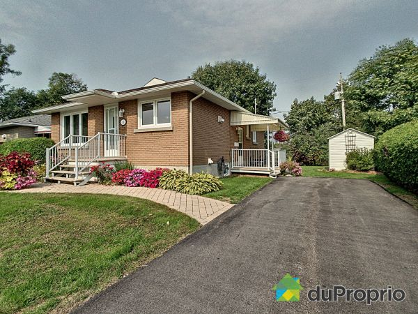 Summer Front - 34 rue Therien, Gatineau (Hull) for sale