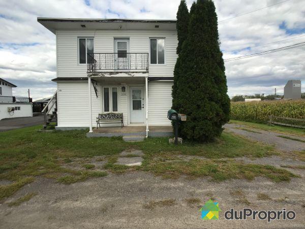 138 chemin du Village-Saint-Pierre Nord, St-Pierre for sale