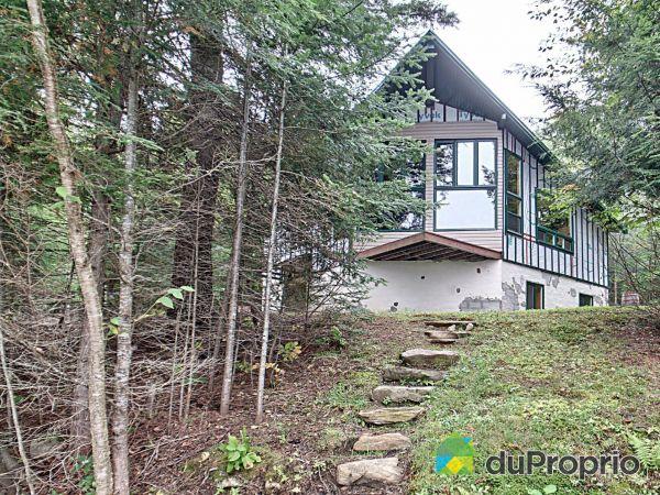 Property sold in Nominingue