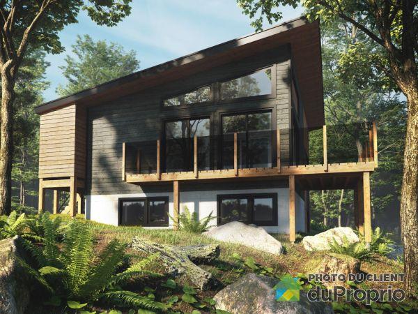 Projet Iluma Arundel- Par Belvedair, Arundel à vendre