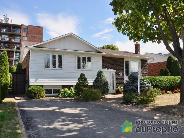 465 avenue Quintal, Laval-des-Rapides for sale