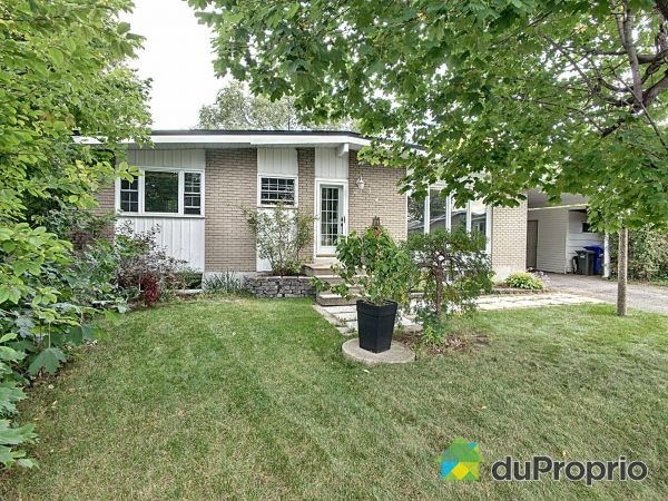 Summer Front - 341 RUE RYAN, Gatineau (Gatineau) for sale