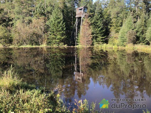 Lake View - 5039 rue Saint-Ignace Nord, St-Michel-Des-Saints for sale