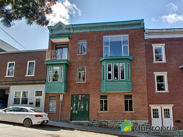3-670 avenue de l'Alverne, Montcalm for sale
