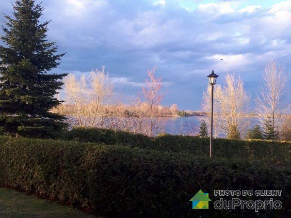 Lake View - 101-249 rue Denison Est, Granby for sale