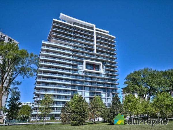 704-185 rue Laurier, Gatineau (Hull) for sale