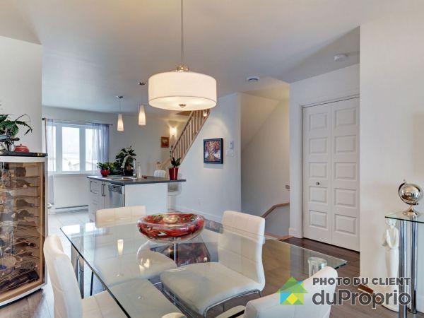 3-2504 avenue Charles-De Foucauld, Beauport for sale