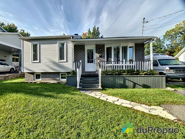 404 rue du Prince-Albert, Otterburn Park for sale