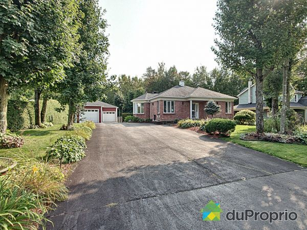 Property sold in Granby