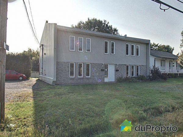 634-636, rue Saint-Alexis, Trois-Rivières (St-Louis-De-France) for sale