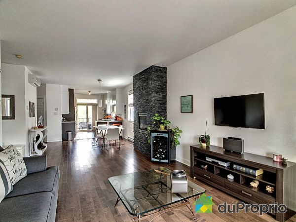 213-17990, rue Victor, Mirabel (St-Janvier) à vendre