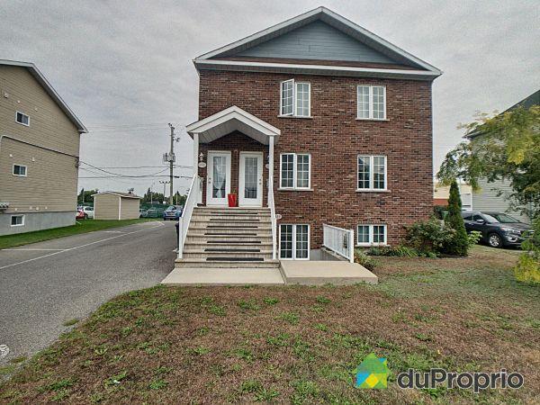 639 641-643, rue Bernard, Marieville for sale
