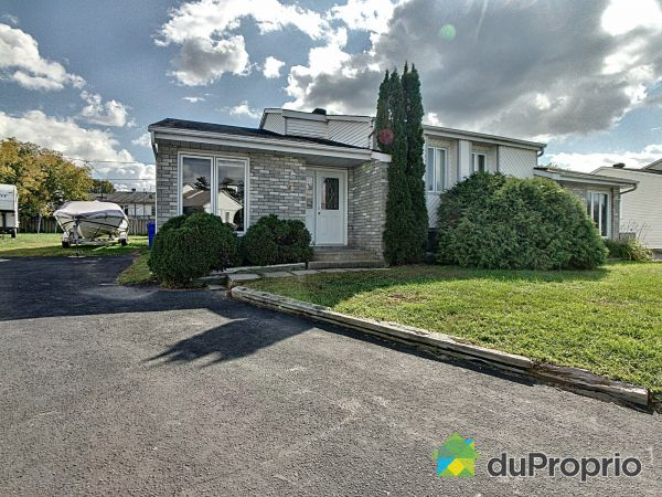 Summer Front - 48 rue de l'Assomption, Gatineau (Gatineau) for sale