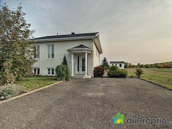 240 rue des Sorbiers, Rimouski (Rimouski) for sale