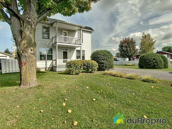 196 rue Pratte, Trois-Rivières (Trois-Rivières-Ouest) for sale