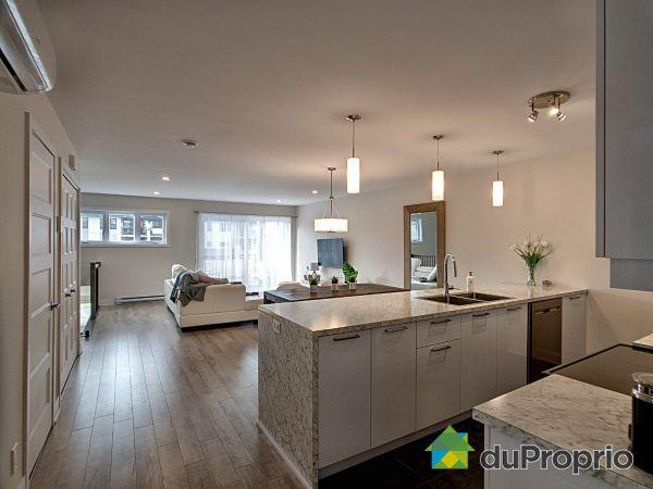 Open Concept - 678 rue du Mont-Brome, Granby for sale