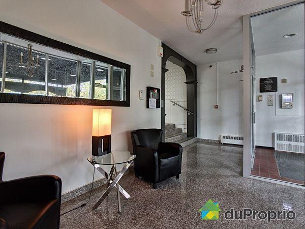 Ground Floor - 102-2600 boulevard de Portland, Sherbrooke (Jacques-Cartier) for sale