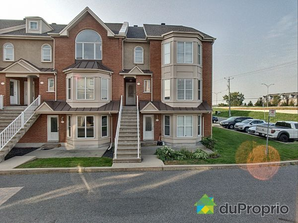 9354 rue Riverin, Brossard for sale