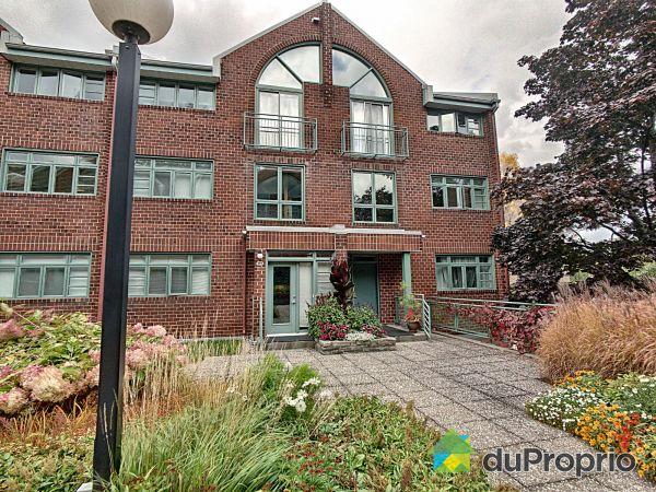 2-597, avenue Murray, Montcalm à vendre
