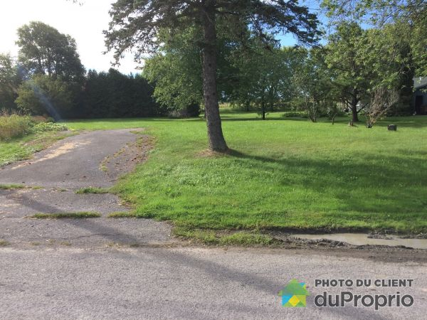 Lot - 96 avenue Miron, Salaberry-De-Valleyfield for sale