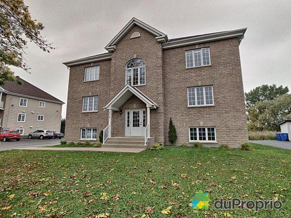 6-272 boulevard de Maple Grove, Beauharnois (Maple Grove) for sale