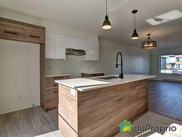 902 place Rancourt - Par Rancourt Construction, L'Épiphanie for sale