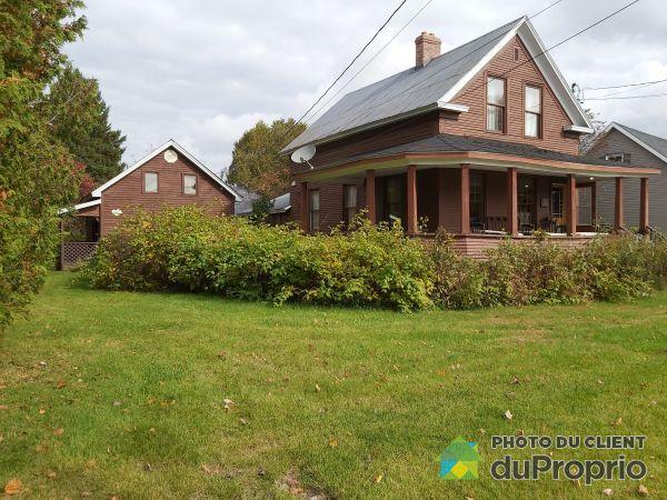 2061-2063, rue Dandenault, Lawrenceville for sale