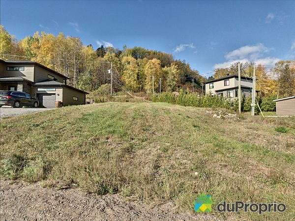 rue St-François - Par Gestion Baiefil, Baie-St-Paul for sale