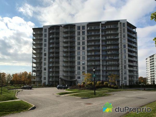 610-4915, rue Lionel-Groulx, St-Augustin-De-Desmaures à vendre