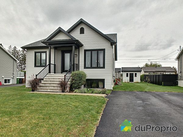 3180 rue de la Commune, Drummondville (Drummondville) for sale