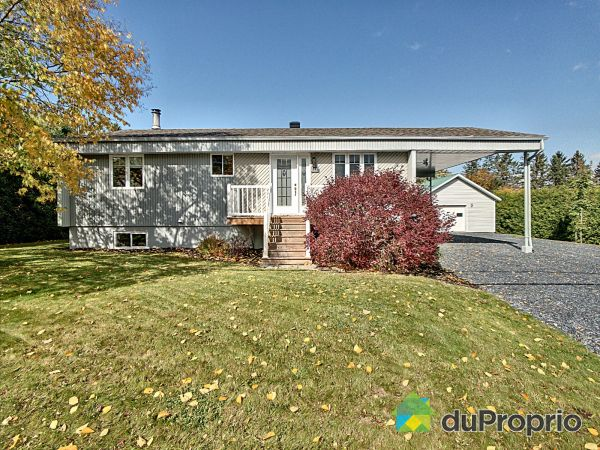 1950 47e Rue Nord, St-Georges for sale