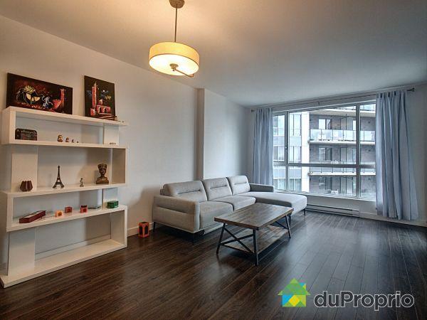 505-7051 rue Allard, LaSalle for sale