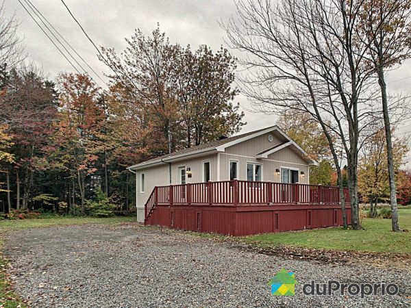 736 rue Roberge, Pintendre for sale