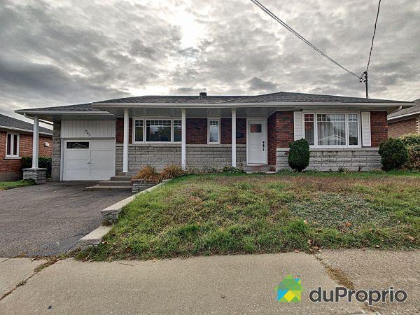 705 121e Rue, Shawinigan (Shawinigan-Sud) for sale