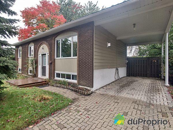 997 rue Briggs Est, Longueuil (Vieux-Longueuil) for sale