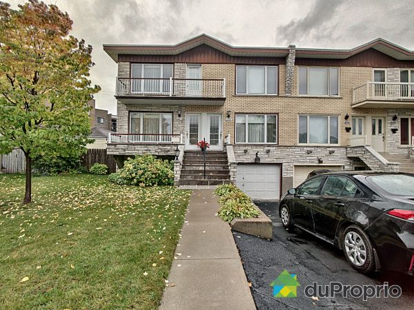 4513 rue de la Fabrique, St-Vincent-de-Paul for sale