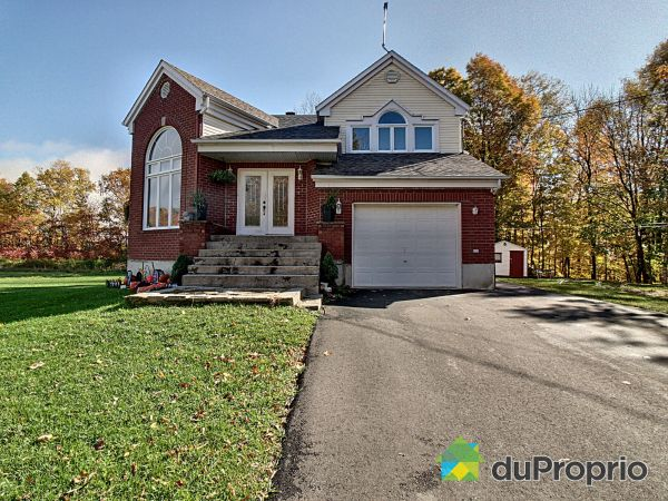 3 Rue Ewen, Calumet for sale