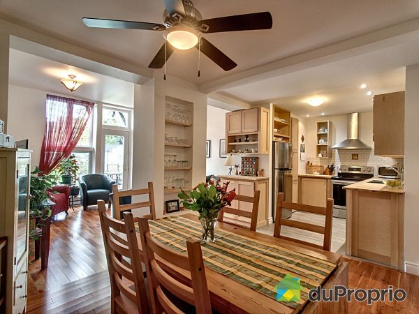 1732 rue Leprohon, Le Sud-Ouest for sale