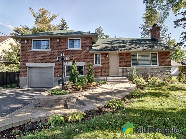 137 avenue Broadview, Pointe-Claire for rent
