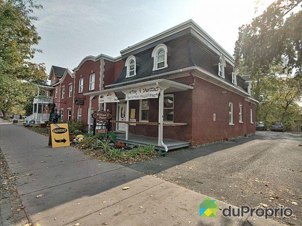 1-104 rue Principale, Gatineau (Aylmer) for sale