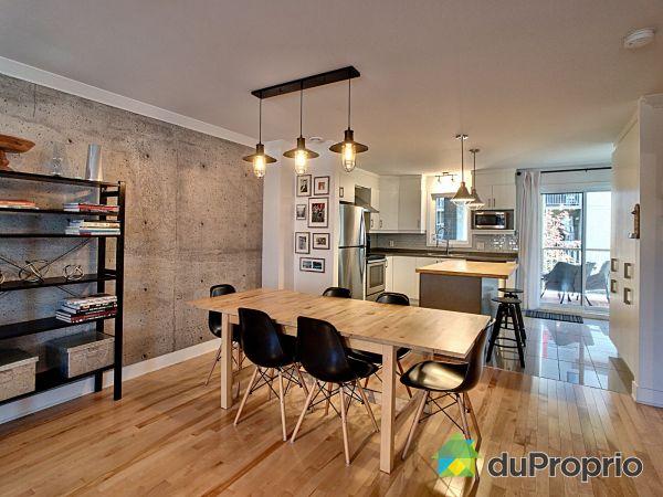 506-18495, rue J.-A. Bombardier, Mirabel (St-Janvier) à vendre