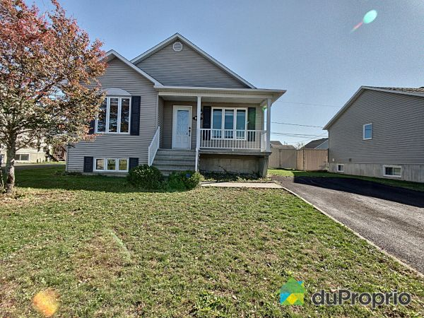 2850 rue Wagner, Drummondville (Drummondville) for sale