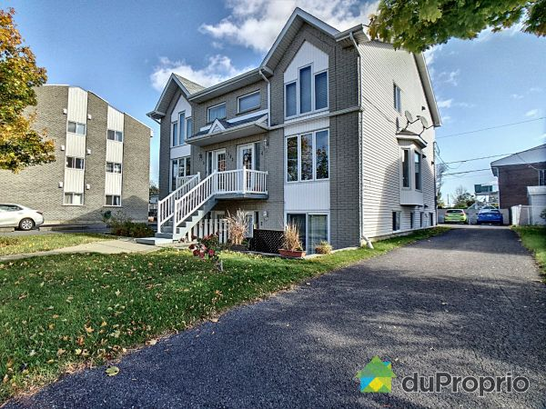 4-103 rue Saint-Gérard, St-Jean-sur-Richelieu (St-Luc) for sale