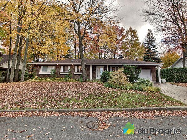 3735 rue de Maricourt, Trois-Rivières (Trois-Rivières-Ouest) for sale