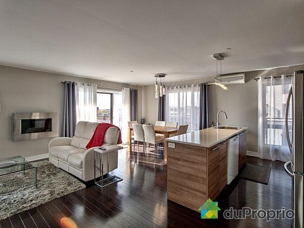 1004-1420 rue Lucien-Paiement, Laval-des-Rapides for sale