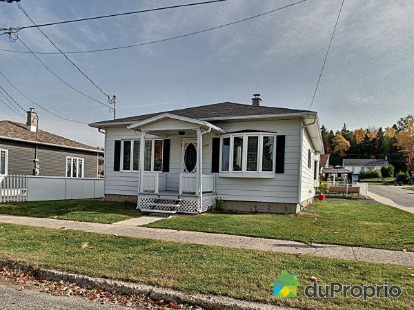 1391 2e Avenue, Shawinigan (Grand-Mère) for sale