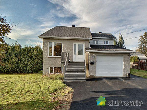 3030 rue de la Rivière-Nelson, Loretteville for sale
