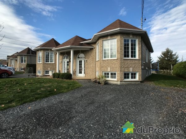 174 39e Rue, St-Georges for sale